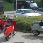 kirchberg-16-136-2