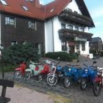 kirchberg-16-154-2